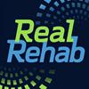 Real Rehab PT
