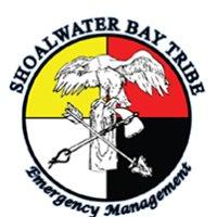 Shoalwater Bay Emergency Management