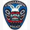 Suquamish Police Department