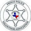 Frisco Police Volunteer Association