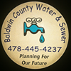Baldwin County Water & Sewer Department