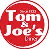 Tom And Joe's Restaurant