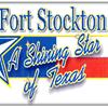 Fort Stockton City Hall