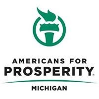 Americans for Prosperity-Michigan