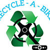 Recycle A Bike San Angelo