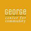 George: Center for Community