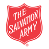 The Salvation Army of Hudson, NY