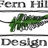 Fern Hill Design