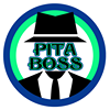 Pita Boss