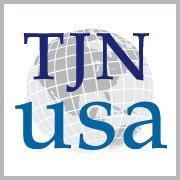 Tax Justice Network USA