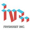 Fryshuset Inc