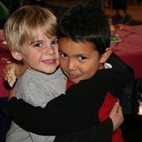 Kids Corral Preschool & Learning Center