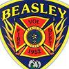 Beasley Community Volunteer Fire Department