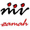 Zaklada Zamah