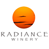 Radiance Winery