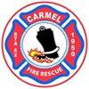 Carmel Fire & Rescue