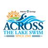 Interior Savings Across the Lake Swim Kelowna