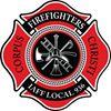 Corpus Christi Professional Firefighters Association