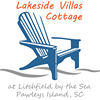 Litchfield by the Sea Vacation Lakeside Villas Cottage