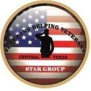 Star Group-Veterans Helping Veterans