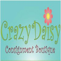 Crazy Daisy Consignment Boutique