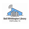 Bell/Whittington Public Library