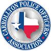Carrollton Police Officers' Association