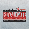 Royal Gate Dodge Chrysler Jeep Ram