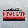 Royal Gate Dodge Chrysler Jeep RAM of Ellisville