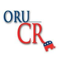 Oral Roberts University College Republicans