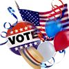 Howard County Elections