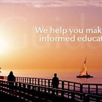 Great Lakes Educational Consulting, LLC.