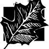 Abbott Tree Care Professionals, LLC