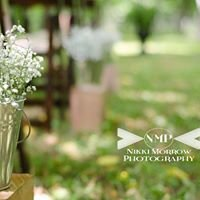 Nikki Morrow Photography