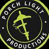 Porch Light Studio, Stage & Schools