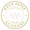 Rock Paper Scissors Consignment Boutique