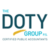 The Doty Group, P.S.