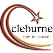 The City of Cleburne