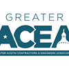 Greater Austin Contractors & Engineers Association - ACEA