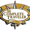 The Complete Traveler