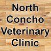 North Concho Veterinary Clinic