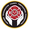 Western Washington County Firefighter's Association