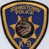 Johnstown Police K9 Unit thumb