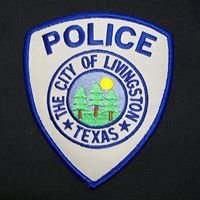 Livingston Police Department