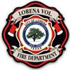 Lorena Fire Department