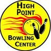High Point Bowling Center thumb