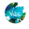 Vibe Health Bar