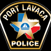 Port Lavaca Police Department