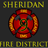 Sheridan Rural Fire Protection District
