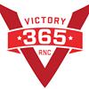 RNC Provo Victory Center